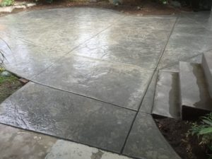 Local Concrete Contractors in Concord